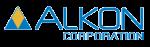 Alkon Corporation