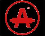Allenair Corporation