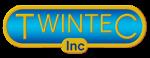 TwinTec Inc.