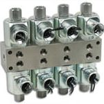 https://www.isaacsfluidpower.com/wp-content/uploads/2018/01/Air-Valves_PeterPaul_SolenoidValves_Manifold2-150x150.jpg