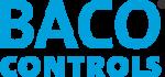 Baco Controls USA