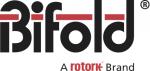 Bi-Fold Rotork