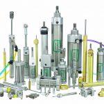 https://www.isaacsfluidpower.com/wp-content/uploads/2018/01/Clippard-Cylinders-Image-150x150.jpg