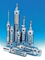 air cylinders SSGroup