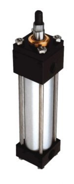 NFPA Type Air Cylinder