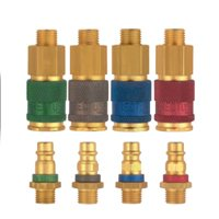 https://www.isaacsfluidpower.com/wp-content/uploads/2018/01/Fittings_Connectors_Nycoil_Rectus_Couplers-1.jpg