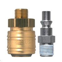 https://www.isaacsfluidpower.com/wp-content/uploads/2018/01/Fittings_Connectors_Nycoil_Rectus_Couplers3-1.jpg