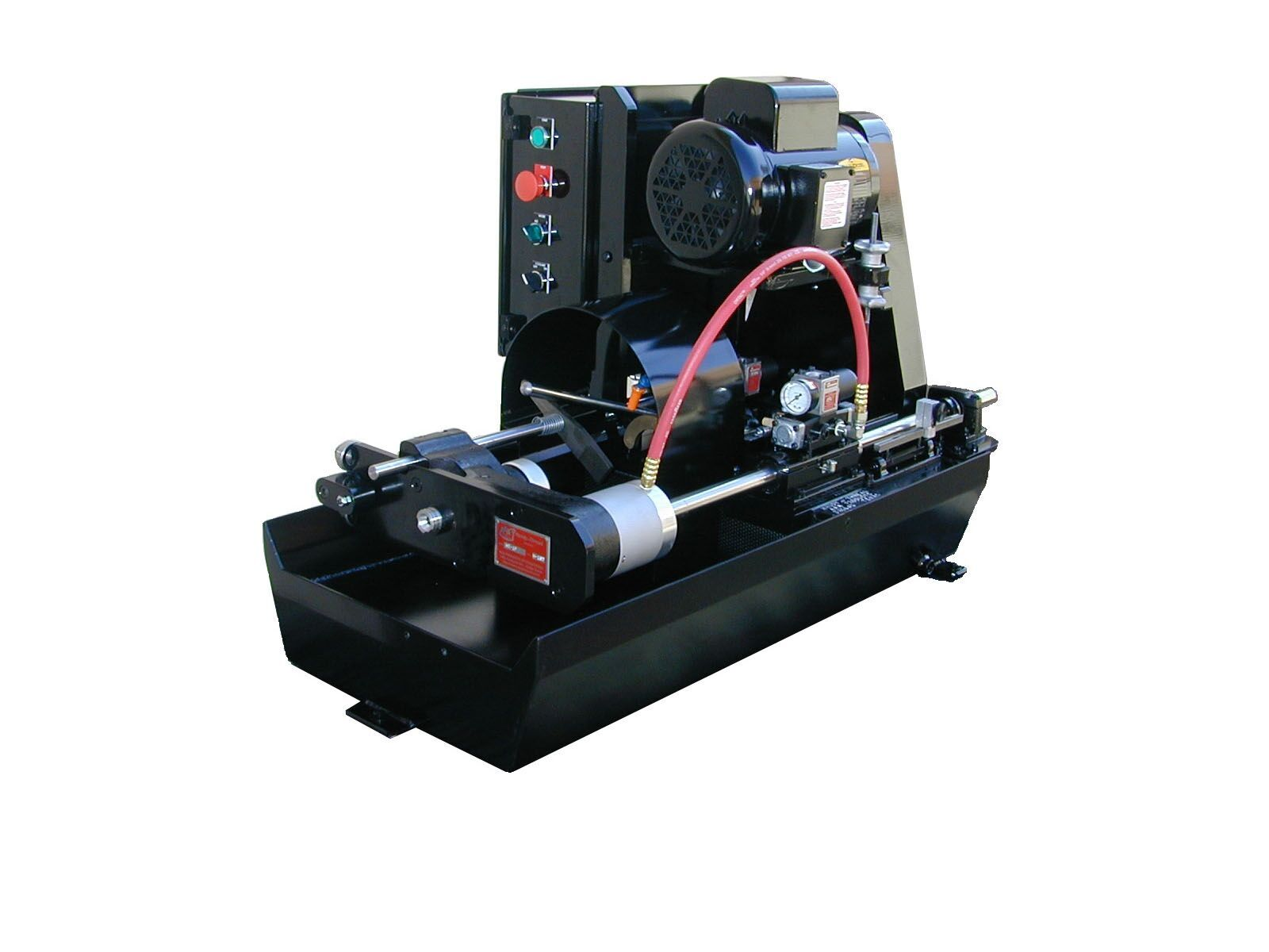 Specialty-Products_AAA-Products-Threading-Machine_preview
