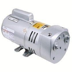 https://www.isaacsfluidpower.com/wp-content/uploads/2018/01/Vacuum-Pump_Gast-RotaryVane_0323_1423-1.jpg