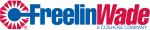 Freelin-Wade Co.