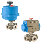 Process Control_UCI_Actuated Ball Valves_Process Control