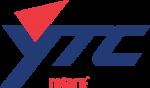 YTC-Rotork