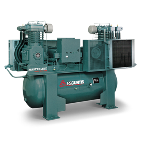 IFP Air Compressors