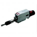 https://www.isaacsfluidpower.com/wp-content/uploads/2018/03/AAA-_Jiffy-Tap-copy-150x150.png