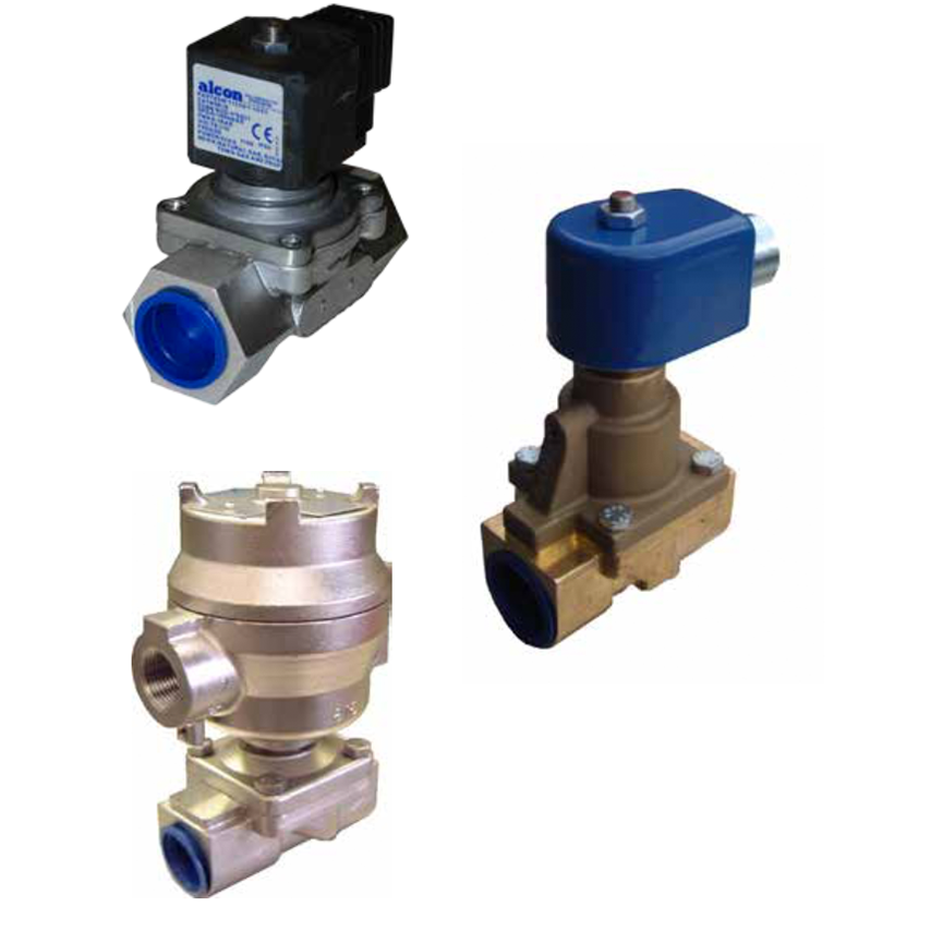 https://www.isaacsfluidpower.com/wp-content/uploads/2018/03/Alcon_Air-Valves_Solenoid-Operated-copy.png
