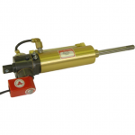 https://www.isaacsfluidpower.com/wp-content/uploads/2018/03/Allenair-Valve-In-Head-Cyl-150x150.png