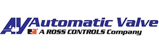 AutomaticValve