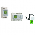 https://www.isaacsfluidpower.com/wp-content/uploads/2018/03/Baco_time-switches_Accessories-150x150.png