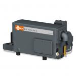 https://www.isaacsfluidpower.com/wp-content/uploads/2018/03/Busch-R5-Vacuum-Pump-150x150.png