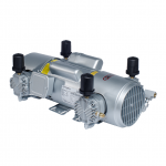 https://www.isaacsfluidpower.com/wp-content/uploads/2018/03/Gast_Compressor_7H_Oilless-150x150.png