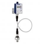 https://www.isaacsfluidpower.com/wp-content/uploads/2018/03/Kavlico_Accessories_Pressure-Sensor-150x150.png