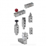 https://www.isaacsfluidpower.com/wp-content/uploads/2018/03/Midland_Air-Valves_Severe-Service-SS-copy-150x150.png