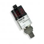https://www.isaacsfluidpower.com/wp-content/uploads/2018/03/Nason-Transducer-150x150.png