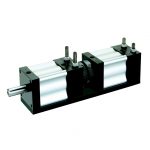 https://www.isaacsfluidpower.com/wp-content/uploads/2018/03/TurnAct-_-Multi-Position-Actuator-150x150.png