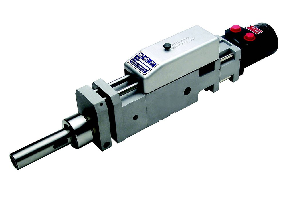 AAA Products JiffyDrill