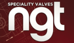 NGT Specialty Valves