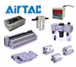 AirTac Products